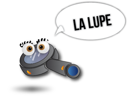 lalupe3